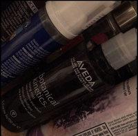 Aveda Botanical Kinetics™ Toning Mist uploaded by Rania Z.