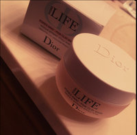 Dior Hydra Life Pores Away - Pink Clay Mask uploaded by Anna K.