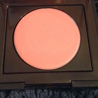 Laura Mercier Crème Cheek Colour uploaded by Cari 💋.