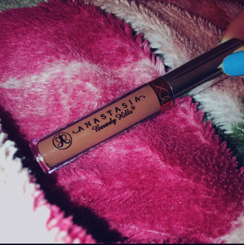Anastasia Beverly Hills Liquid Lipstick uploaded by Melissa H.
