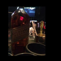 Johnnie Walker Blue Label Blended Scotch Whiskey uploaded by Yabbe s.