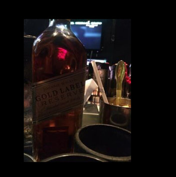 Photo of Johnnie Walker Blue Label Blended Scotch Whiskey uploaded by Yabbe s.