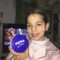 NIVEA Creme uploaded by soomyTV |.