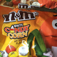M&M'S® Candy Corn uploaded by Ashley S.