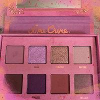Lime Crime Venus III Eyeshadow Palette uploaded by Danielle N.