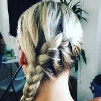 Verb Strong Hairspray 7 oz/ 230 mL uploaded by Melanie C.