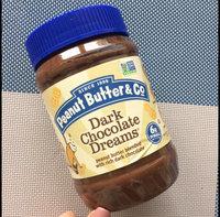 Peanut Butter & Co Dark Chocolate Dreams uploaded by Olenka B.