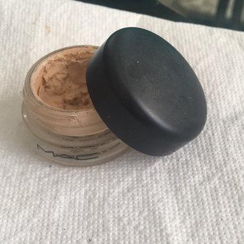 MAC Cosmetics Pro Longwear Paint Pots uploaded by Maria G.