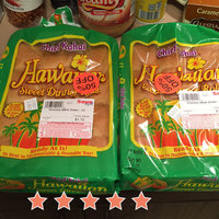 Chief Kahai™ Hawaiian Sweet Dinner Rolls 12 ct Bag uploaded by Wendy C.