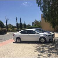 Avis Car Rental uploaded by Jennifer L.