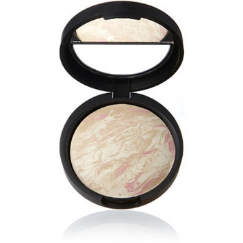 Laura Geller Beauty Laura Geller Balance-n-Brighten uploaded by Leslie M.