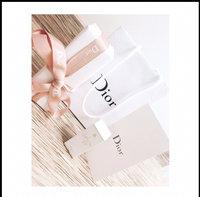 Dior J'adore Eau De Toilette uploaded by Khushi M.