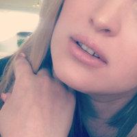 Buxom Big & Sexy™ Bold Gel Lipstick White Russian 0.09 oz uploaded by Katy W.