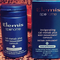 Elemis Invigorating Cal-Metab Plus Body    Enhancement Capsules uploaded by Gia W.
