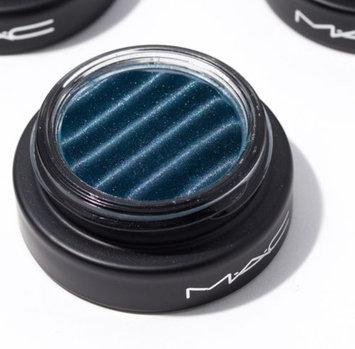 MAC Spellbinder Eyeshadow - Blue Karma uploaded by Marivi S.