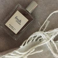 philosophy fresh cream spray fragrance uploaded by Natalie P.