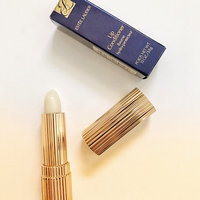 Estée Lauder Lip Conditioner uploaded by Farhana S.