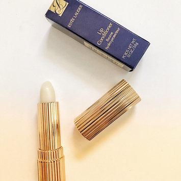 Photo of Estée Lauder Lip Conditioner uploaded by Farhana S.