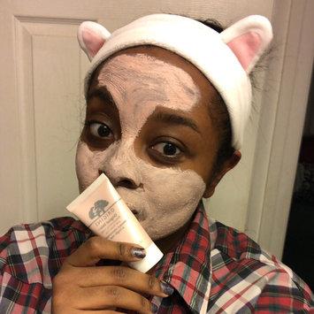Origins Original Skin Retexturing Mask with Rose Clay uploaded by Gwendolyn W.