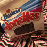 Hostess Mini Frosted Donettes uploaded by Holly M.