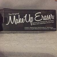 Makeup Eraser The Original MakeUp Eraser® Black 7