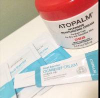 Atopalm Intensive Moisturizing Cream uploaded by Katrina H.