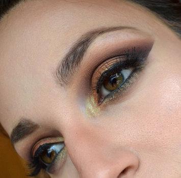MAC Cosmetics Pro Longwear Paint Pots uploaded by Elena A.