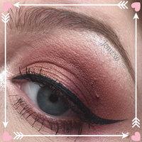 Bourjois Pinceau Liquid Eyeliner uploaded by Jemma H.