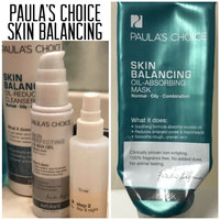 Paula's Choice SKIN BALANCING Essential Kit - Essential Kit uploaded by Joanna R.