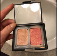 NARS Duo Blush uploaded by Mel B.