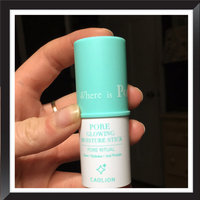 Caolion Pore Glowing Moisture Stick 0.2 oz uploaded by Sarah D.