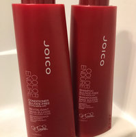 Joico Color Endurance Shampoo (33 oz) uploaded by Mary Katherine P.