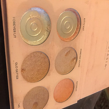 Anastasia Beverly Hills Nicole Guerriero Glow Kit uploaded by Becca L.