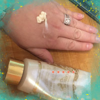 Camille Beckman Imperial Repair Hand Therapy Lemongrass Vert & Sparkling Grapefruit, 1.35 Oz uploaded by Rachael M.