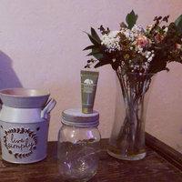 Choose Deluxe Plantscription Night Cream or Plantscription Powerful Lifting Cream Sample uploaded by Danielle F.