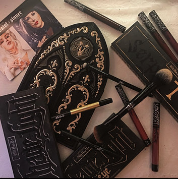 Photo of Kat Von D Cosmetics uploaded by Janie T.
