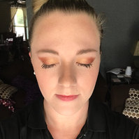 Stila Eyes Are The Window Shadow Palette uploaded by Kait M.