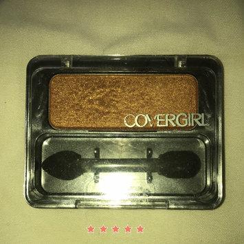 COVERGIRL Eye Enhancers 1 Kit Eyeshadow uploaded by Aman D.