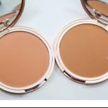Urban Decay Beached Bronzer uploaded by Maria C.
