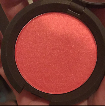 BECCA Luminous Blush uploaded by Karel M.