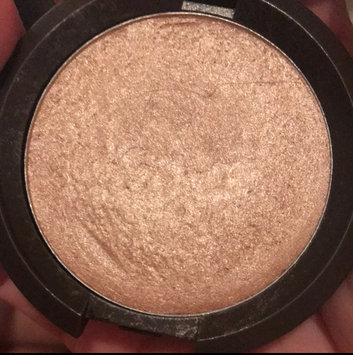 BECCA Shimmering Skin Perfector™ Poured Crème uploaded by Karel M.