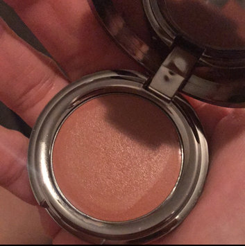 Photo of Juice Beauty PHYTO-PIGMENTS Last Looks Blush uploaded by Karel M.