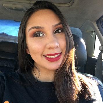 Photo of Wander Beauty Wanderout Dual Lipsticks uploaded by Marisol Z.