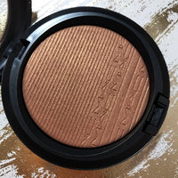 MAC Extra Dimension Skinfinish - Glow With It uploaded by Deepika Y.