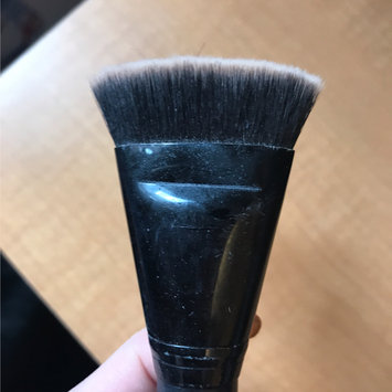 Photo of e.l.f. Contouring Brush uploaded by Erin C.