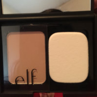E.l.f. Cosmetics e.l.f. Studio Translucent Mattifying Powder uploaded by Alexandra B.
