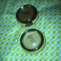 Milani Secret Cover Concealer Cream uploaded by brigitte m.