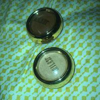 (3 Pack) MILANI Secret Cover Concealer Compact - Warm Beige uploaded by brigitte m.