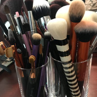 SOHO Duo Cosmetic Brush Cylinder uploaded by Angie M.