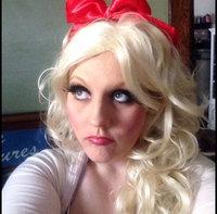 Sugarpill Cosmetics Eyelashes uploaded by L'Erin R.
